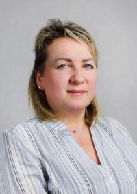 Agnieszka Siklicka