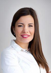 Magdalena Treppa