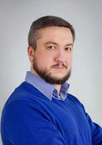 Michał Rutkiewicz